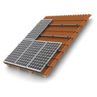 img_Solar_Mounting_Glass