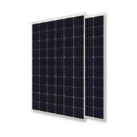 img_Solar_Panel_DoubleGlass