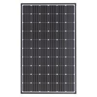 img_Solar_Panel_Flexi