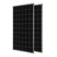 img_Solar_Panel_PERC